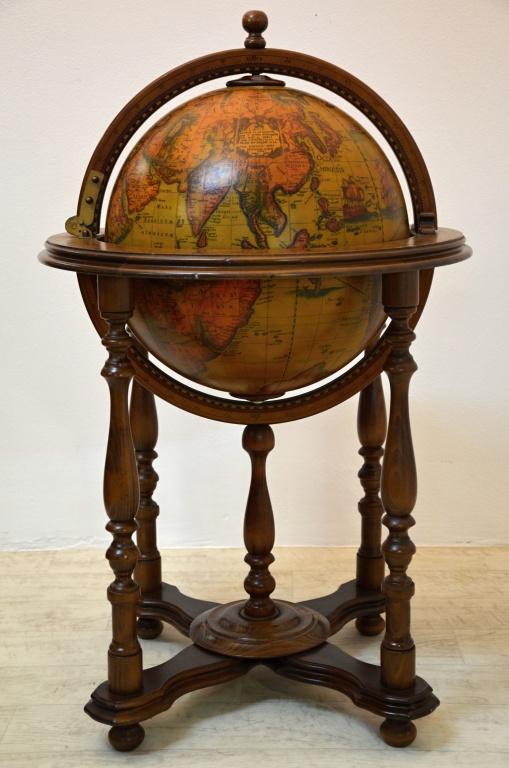 staro itn globus bar serv rovac stolek bc69. Black Bedroom Furniture Sets. Home Design Ideas